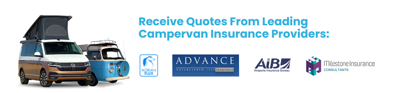 Screenshot_2020-12-04 Compare Campervan Insurance Quotes Easily Today(2)